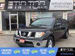 2008 Nissan Frontier LE ** 4X4, Low KMs, Great Shape ** in Bowmanville, Ontario