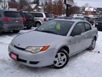 2007 Saturn ION Level 2,Coupe in Kitchener, Ontario