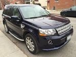 2015 Land Rover LR2 AWD  HSE  ~ LOW KMs in Mississauga, Ontario