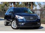 2015 Buick Enclave AWD Leather ~ 7 Passenger in Mississauga, Ontario