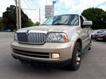 2006 Lincoln Navigator Ultimate in Lindsay, Ontario