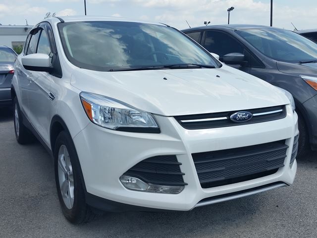 2014 ford escape se 1 6 litre ecoboost 200a pkg scarborough ontario car for sale 2727484. Black Bedroom Furniture Sets. Home Design Ideas