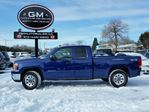 2013 GMC Sierra 1500 SL Nevada Edition in Rockland, Ontario