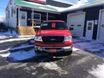 2008 Ford F-150 XLT in Alexandria, Ontario
