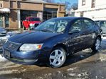 2007 Saturn ION Ion.2 Midlevel in St Catharines, Ontario
