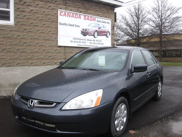 2004 honda accord 2004 honda accord sdn lx auto all. Black Bedroom Furniture Sets. Home Design Ideas