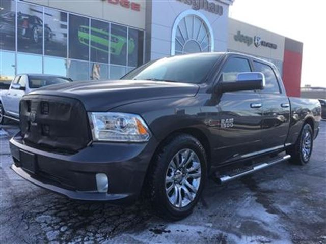 Ram Financing Abbeville >> New Used Chrysler Jeep Dodge Ram In Lafayette La   Upcomingcarshq.com