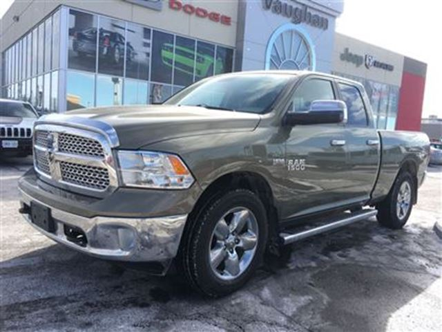 2013 dodge ram 1500 big horn 20 wheels back up camera 5 7l v8 in. Cars Review. Best American Auto & Cars Review