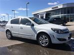 2009 Saturn Astra XR, AS TRADED. YOU CERTIFY, YOU SAVE!! in Waterloo, Ontario