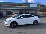 2013 Honda Civic EX in New Glasgow, Nova Scotia