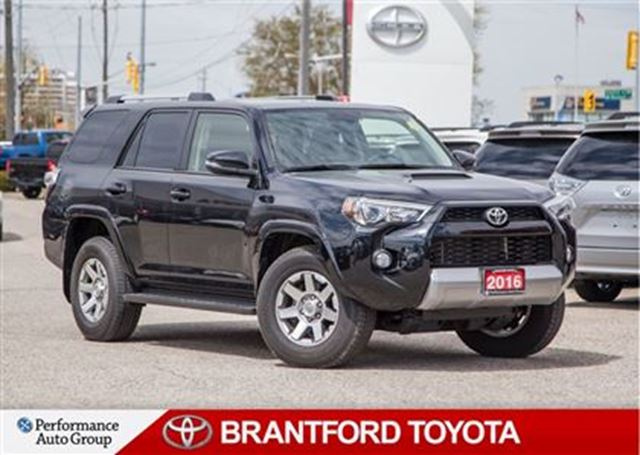 2016 toyota 4runner sr5 trail edition hood scoop manual. Black Bedroom Furniture Sets. Home Design Ideas