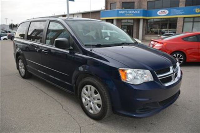 2015 dodge grand caravan sxt plus bluetooth rear air. Black Bedroom Furniture Sets. Home Design Ideas