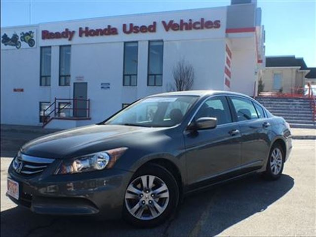 2012 honda accord sedan se financing grey. Black Bedroom Furniture Sets. Home Design Ideas