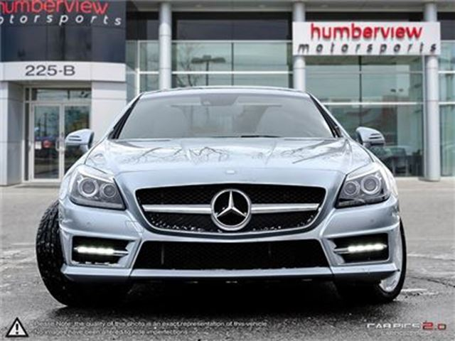 mercedes benz dundas voiture occasion mercedes classe c en allemagne 2010 mercedes benz c class. Black Bedroom Furniture Sets. Home Design Ideas