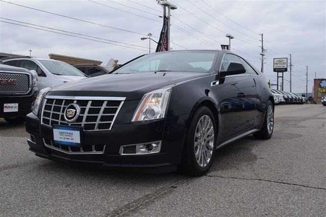 2014 cadillac cts loaded 1 owner accident free leather sunroof htd s milton ontario used car. Black Bedroom Furniture Sets. Home Design Ideas