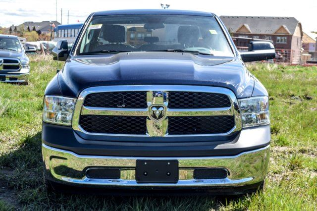 2017 dodge ram 1500 new car sxt 4x4 rambox backup cam trailer tow mirrors bluetooth 17alloys. Black Bedroom Furniture Sets. Home Design Ideas