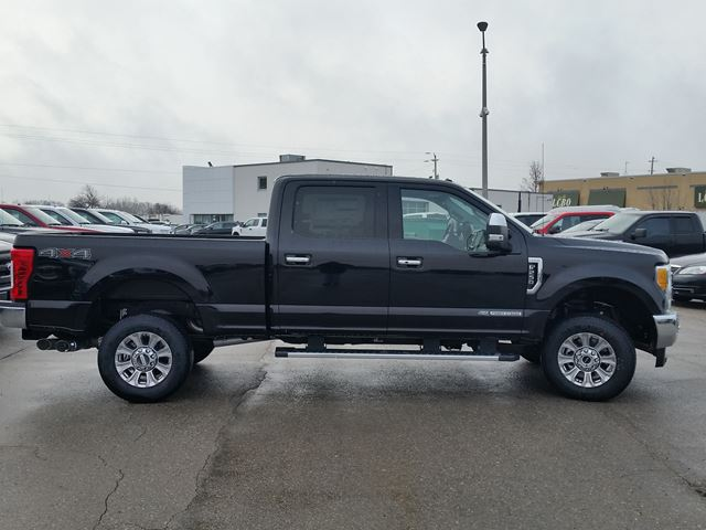 2017 ford f 250 lariat port perry ontario car for sale 2728373. Black Bedroom Furniture Sets. Home Design Ideas