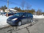 2007 Toyota Sienna CE-RUSTPROOFED-EXTRA CLEAN-MUST SEE! in Ottawa, Ontario