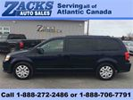 2015 Dodge Grand Caravan SE/SXT in Truro, Nova Scotia