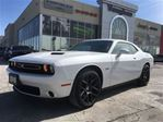 2016 Dodge Challenger R/T * 1 Owner *  Only 9538 kms !! in Woodbridge, Ontario