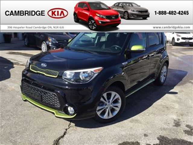 2016 kia soul cambridge ontario used car for sale 2729711. Black Bedroom Furniture Sets. Home Design Ideas