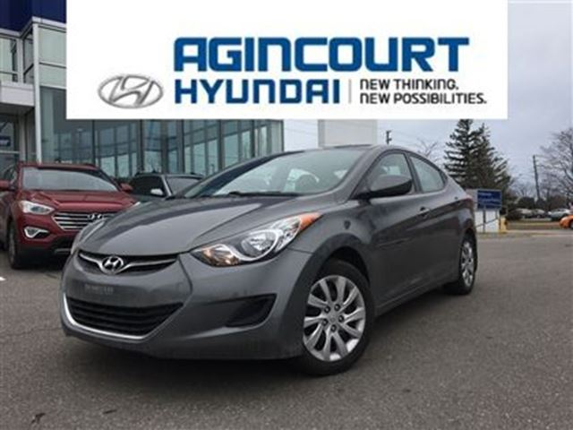 2012 hyundai elantra gl heated seats bluetooth off lease. Black Bedroom Furniture Sets. Home Design Ideas