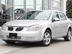 2008 Pontiac G5 Base in Kamloops, British Columbia
