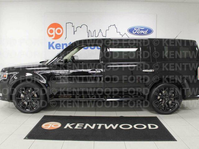 2016 ford flex limited nav moonroof awd it 39 s a match made in heaven edmonton alberta used. Black Bedroom Furniture Sets. Home Design Ideas