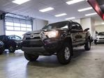2014 Toyota Tacoma Touch Screen, Back Up Camera, Alloy Rims, Bluetooth, USB/AUX, V6, 4x4, Double-Cab in Edmonton, Alberta