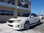 2013 Subaru Impreza Sport-tech, 38 604 km seulement! Navigation, Bluet in Sainte-Marie, Quebec