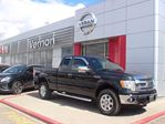 2014 Ford F-150 XTR in Kelowna, British Columbia