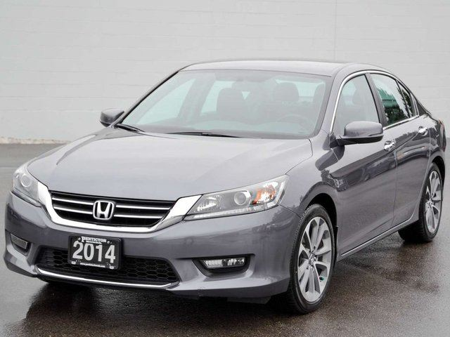2014 honda accord sport kelowna british columbia used for 2014 honda civic oil type