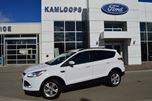 2014 Ford Escape SE 4dr Front-wheel Drive in Kamloops, British Columbia