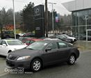 2010 Toyota Camry LE - 4 Cylinder - 4 New Tires in Port Moody, British Columbia