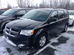 2011 Dodge Grand Caravan SXT, STOW & GO, MOTEUR 3.6L, in Joliette, Quebec
