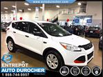 2013 Ford Escape S AUTOMATIQUE TOUT n++QUIPn++ AIR CLIMATISn++ in Laval, Quebec