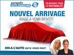 2014 Dodge Grand Caravan SE AUTOMATIQUE TOUT n++QUIPn++ AIR CLIMATISn++ in Laval, Quebec