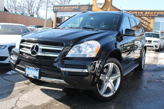 2012 mercedes benz gl class gl 350 blue tech no accident. Black Bedroom Furniture Sets. Home Design Ideas