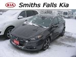 2014 Dodge Dart GT in Smiths Falls, Ontario