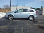 2013 Dodge Journey SXT CREW in Cayuga, Ontario