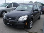2008 Kia Rio EX in London, Ontario