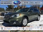 2015 Subaru Outback 2.5i Touring Package,FROM 1.9% FINANCING AVAILABLE in Scarborough, Ontario