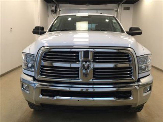 2016 dodge ram 2500 slt rambox air ride lethbridge alberta car for sale 2730258. Black Bedroom Furniture Sets. Home Design Ideas