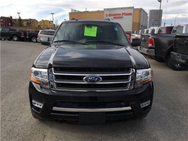 2017 ford expedition limited 4wd leather heated seats sunroof okotoks alberta car for sale. Black Bedroom Furniture Sets. Home Design Ideas