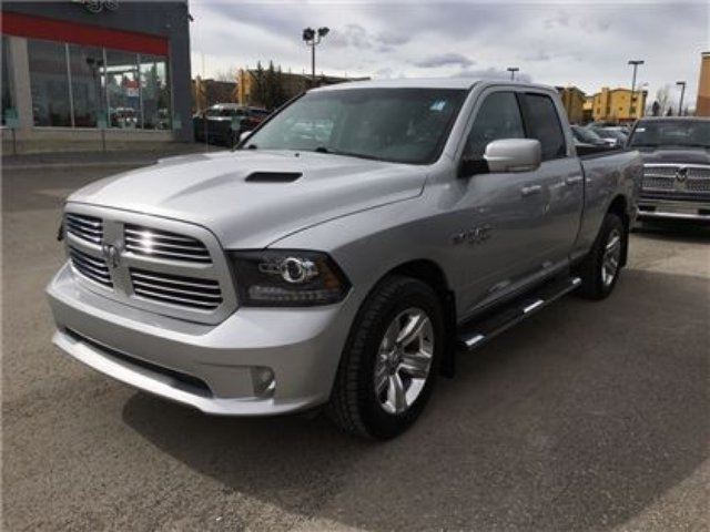 2013 dodge ram 1500 sport remote start leather heated seats okotoks. Cars Review. Best American Auto & Cars Review