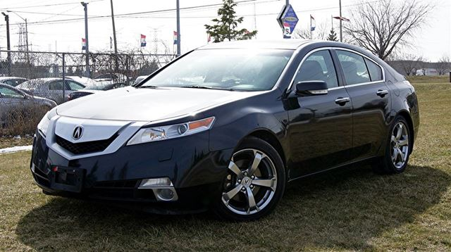 2010 acura tl 6 speed manual sh awd navigation. Black Bedroom Furniture Sets. Home Design Ideas