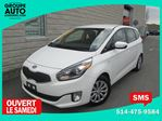 2014 Kia Rondo LX*A/C*BLUETOOTH* in Longueuil, Quebec