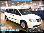 2011 Dodge Grand Caravan SE TOUT n++QUIPn++ AIR CLIMATISn++ in Laval, Quebec