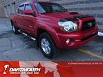 2011 Toyota Tacoma V6 in Dartmouth, Nova Scotia