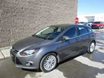 2013 Ford Focus Titanium in Gatineau, Quebec